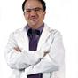 Dr. Ghiath Kashlan