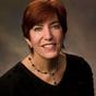 Dr. Karen Singer
