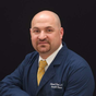 Dr. Edmond Pack