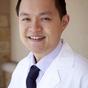 Dr. Christian Dyhianto