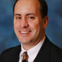 Dr. Patrick Callahan