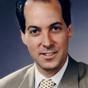 Dr. Jonathan Sollender