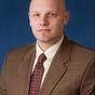 Dr. G Jason Hunt