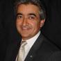 Dr. Darab Hormozi