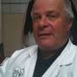 Dr. Irvin Gastman