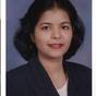 Dr. SANGITA PARAB