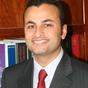Dr. Ramin AmirNovin