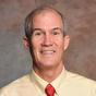 Dr. Karl Hempel