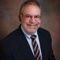 Dr. Mitchell Bressack