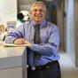 Dr. Richard Mcgee