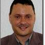 Dr. Felix Brizuela