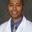 Dr. Shabbir Hossain