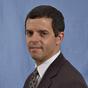 Dr. Eugene Sidoti