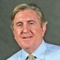 Dr. George R Valentini