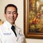Dr. Sabatino Bianco