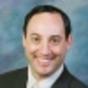 Dr. Jeffrey Winston