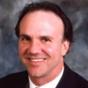 Dr. David Hargroder