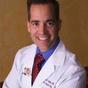 Dr. Patrick Melder