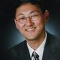 Dr. Steve Choi