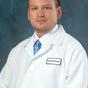 Dr. Vlad Gendelman