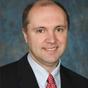 Dr. Brad Eilerman