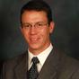 Dr. Robert Mihalich