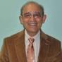 Dr. John Kayvanfar