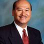 Dr. Edward Ramirez