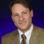 Dr. Barry Waldman