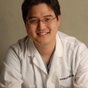 Dr. Howard Min