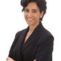 Dr. Michelle Zetoony