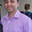 Dr. Tahir Chauhdry