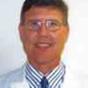 Dr. Christopher Guzik