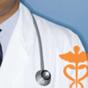 Dr. Ronan Monsef