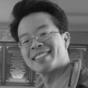 Dr. Theodore Wu