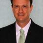 Dr. Andrew Shatz