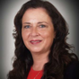 Dr. Annette St. Pierre-MacKoul