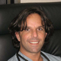 Dr. Mark Sabbota