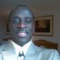 Dr. Emmanuel Yirenkyi