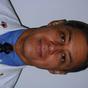 Dr. Alvaro Aranda