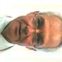 Dr. Oliver Kreitmann