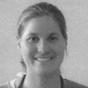 Dr. Adrienne Classen