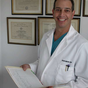 Dr. Adam Bodian