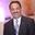 Dr. Sunil Mehra