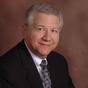 Dr. Glenn Pomerance
