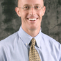 Dr. Todd Thompson