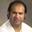 Dr. Bhavin Patel