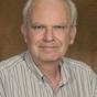 Dr. J Roberts
