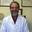 Dr. Paul Christakis