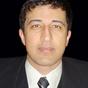 Dr. Ally-Khan Somani